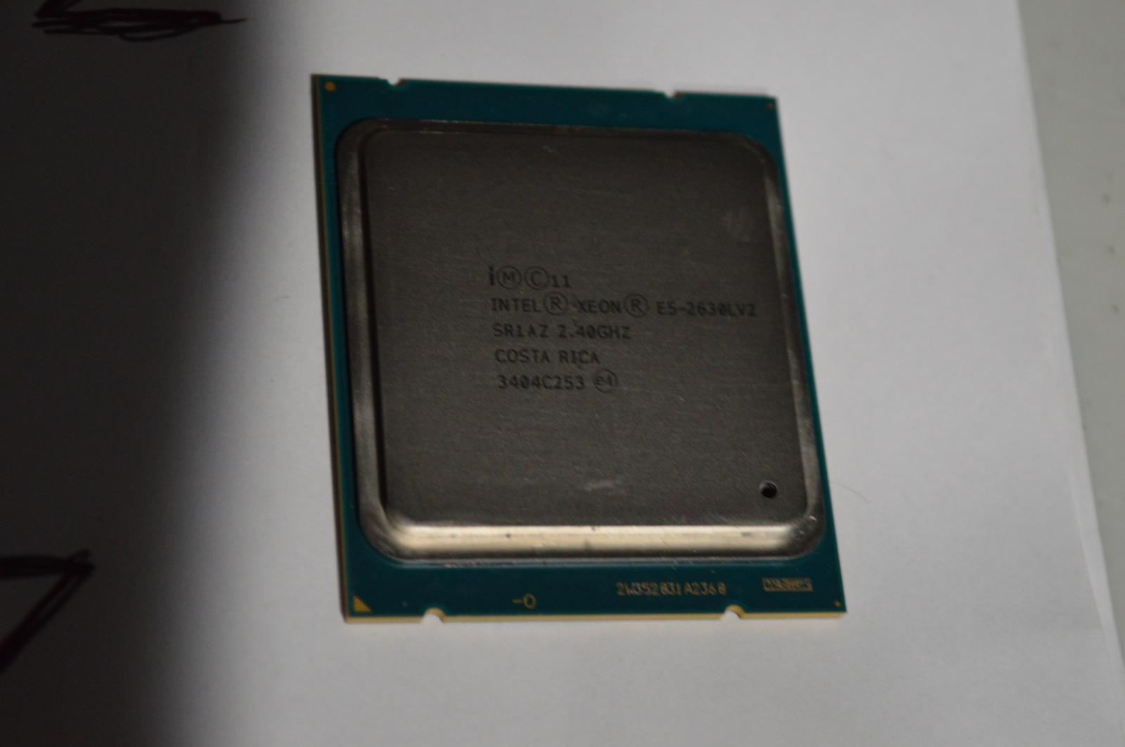 Image of item for sale