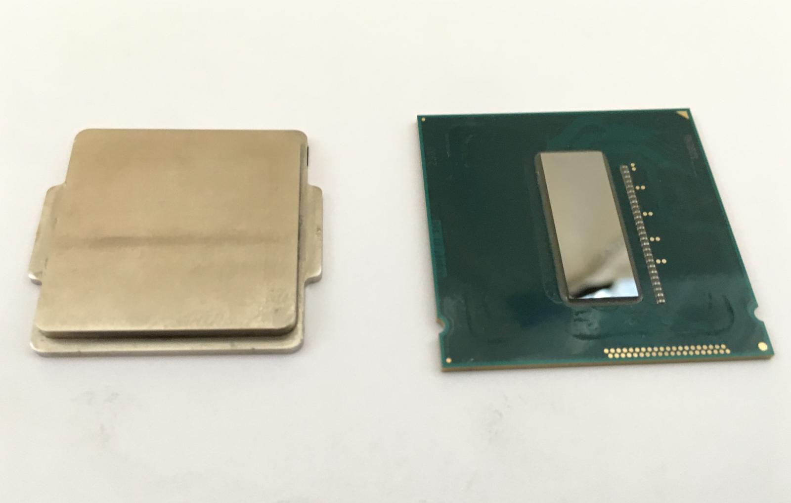Photo of FS: ITX MB's - SFX PSU's - 3770K - 4770K's