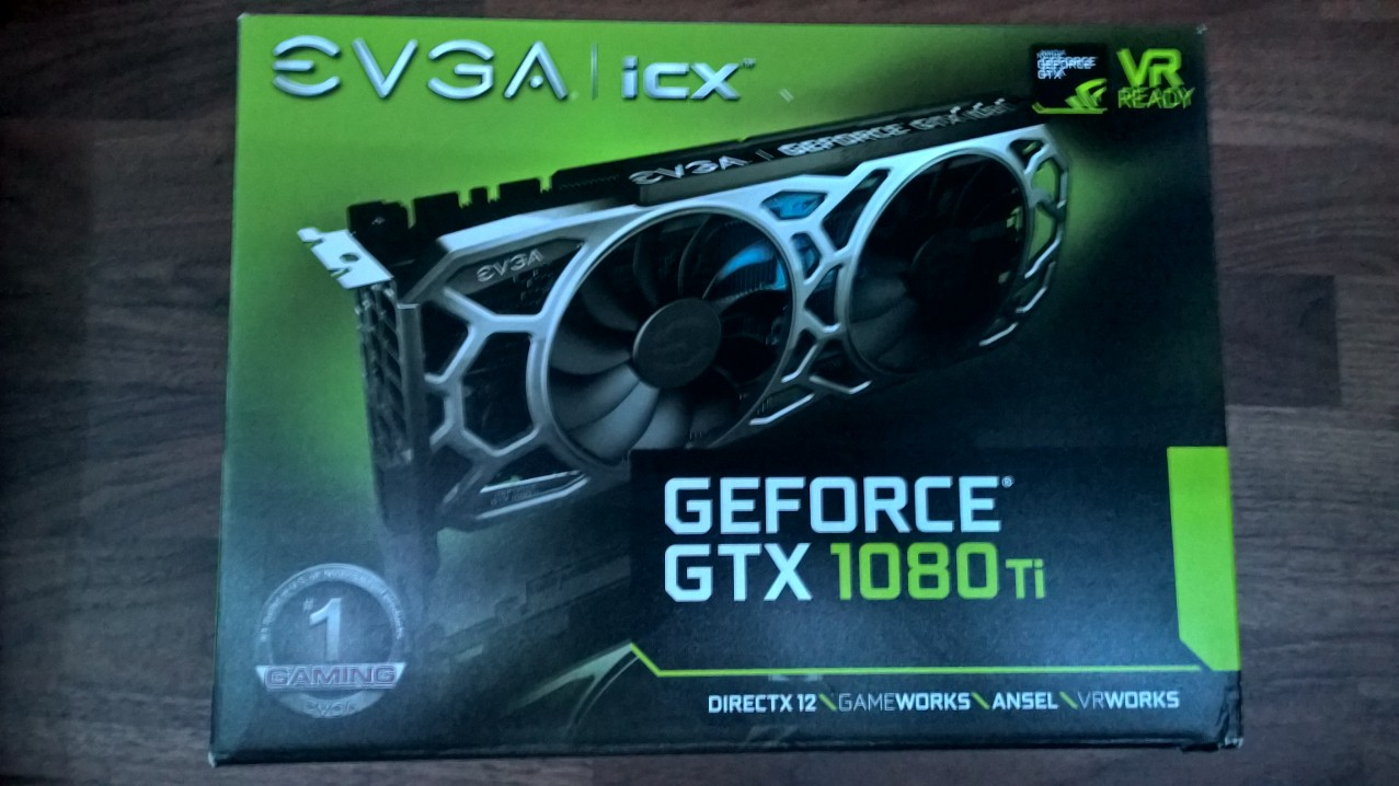 Photo of NVIDIA GPUs GTX 1080Ti GTX 1050Ti 5% OFF for BTC LTC ETH DCR DOGE etc