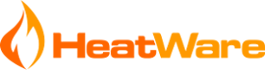 HeatWare.com Logo