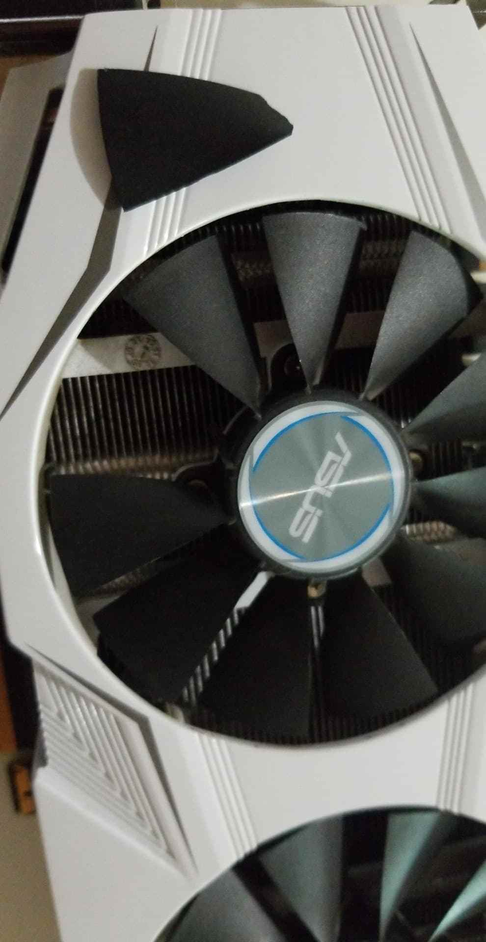 Rx470 Nvidia 1070 Motherboards Ram Psus For Sale