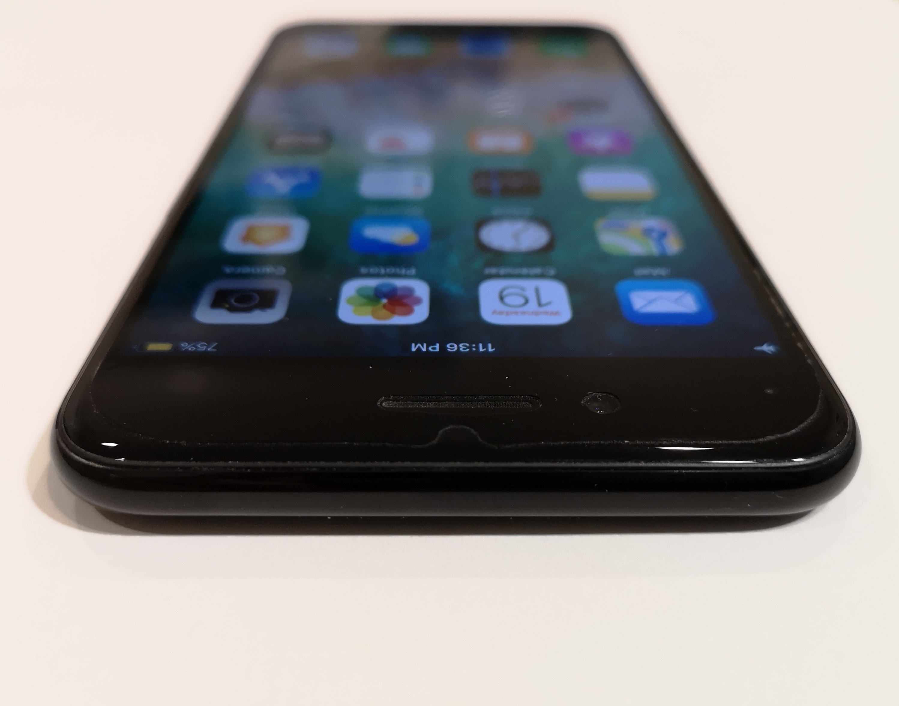 Great iPhone 7 Plus 128GB Unlocked! For Sale | HeatWare.com