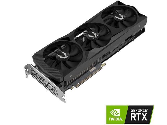 Photo of Zotac GeForce RTX 2070