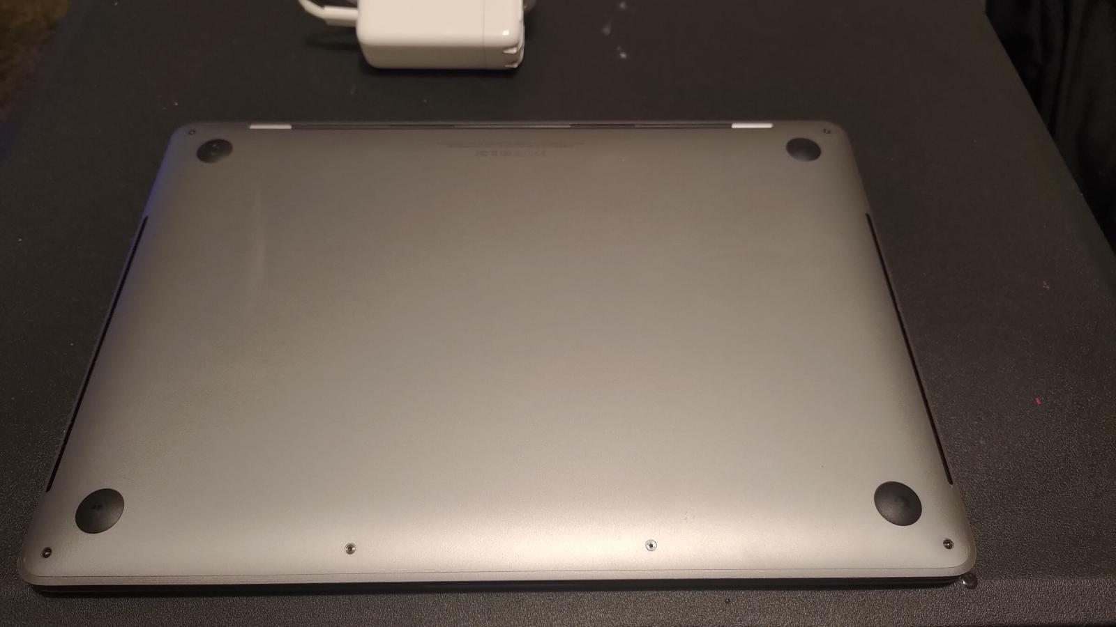 Photo of Apple MacBook Pro 13-Inch