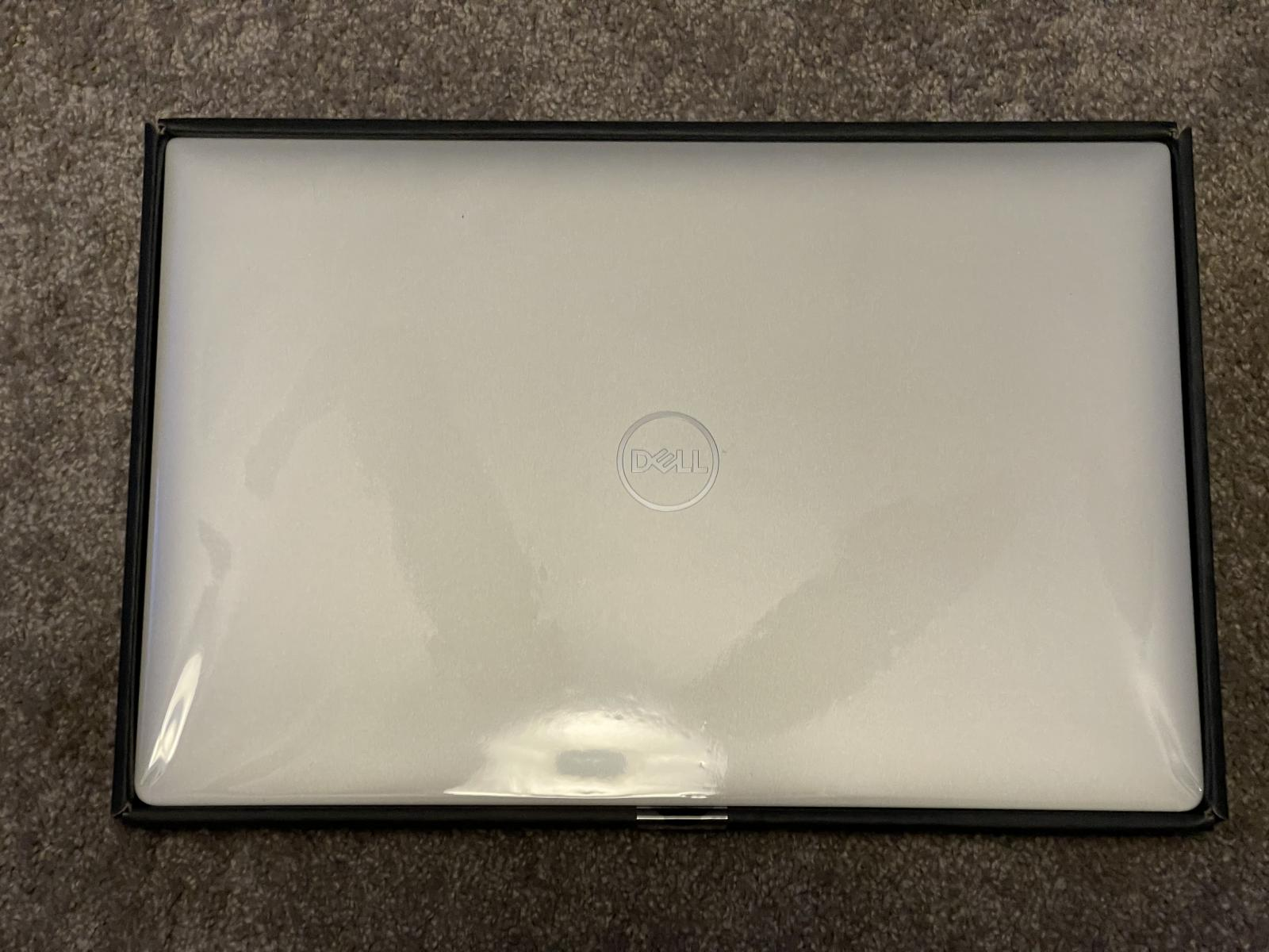 Photo of Dell XPS 7590 4k Oled