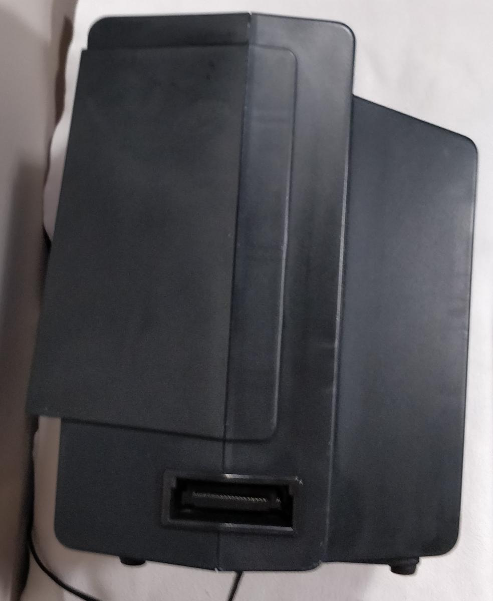 Photo of Vectrex For Sale Excellent working condition
