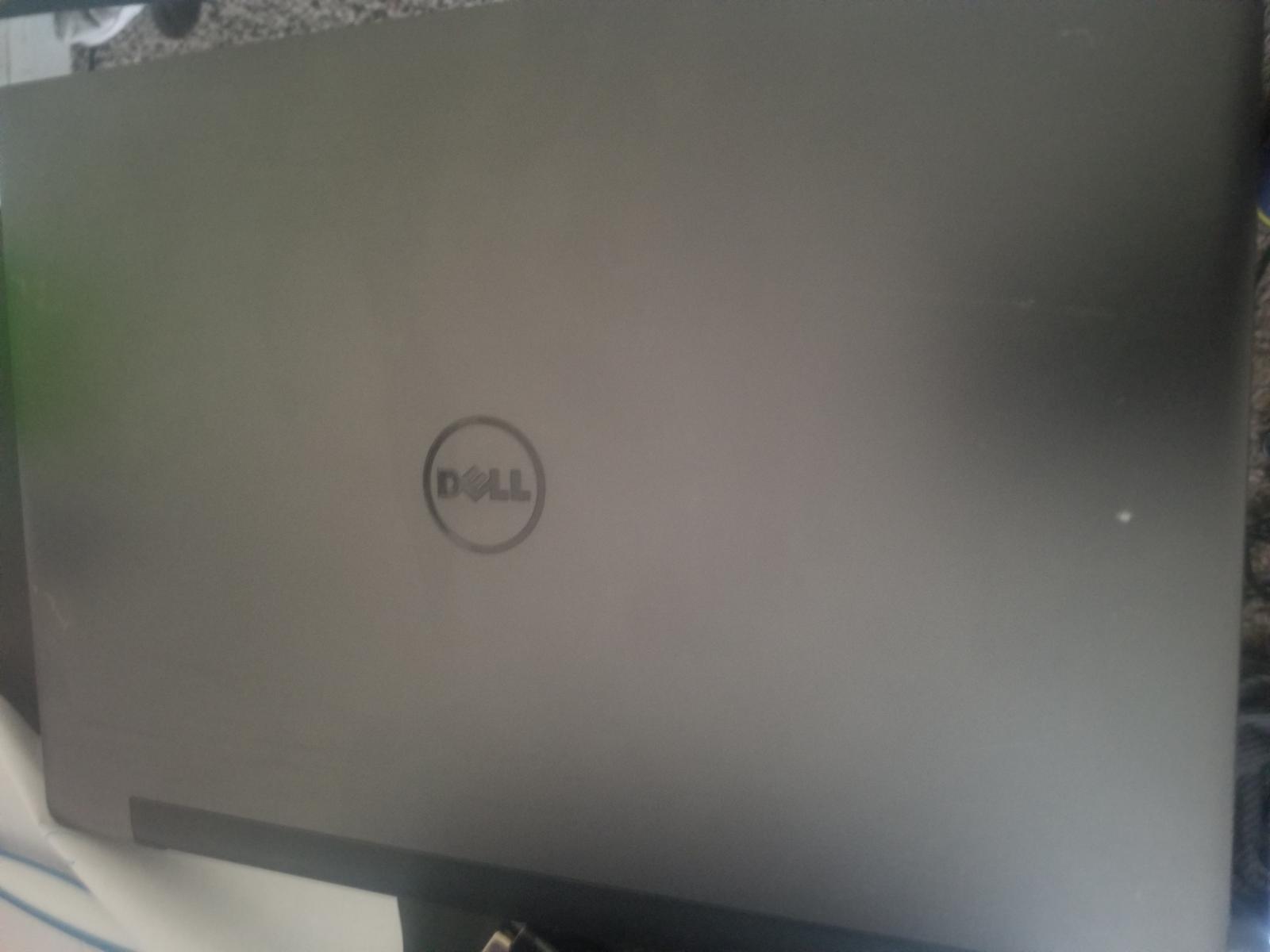 Photo of Dell latitude 7370
