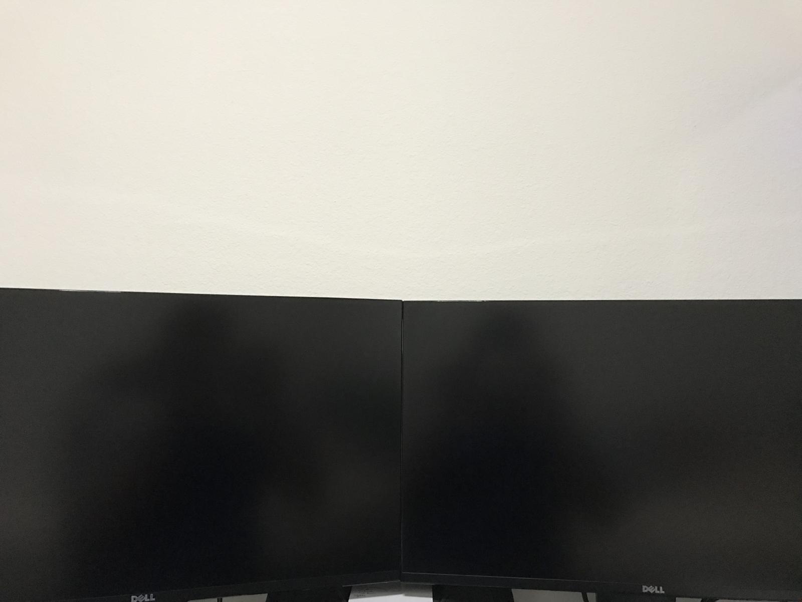 Photo of Custom Gaming PC-High Specs!